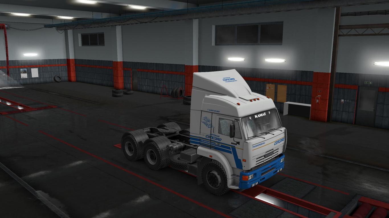 ets2_20190302_212135_00.png - Euro Truck Simulator 2