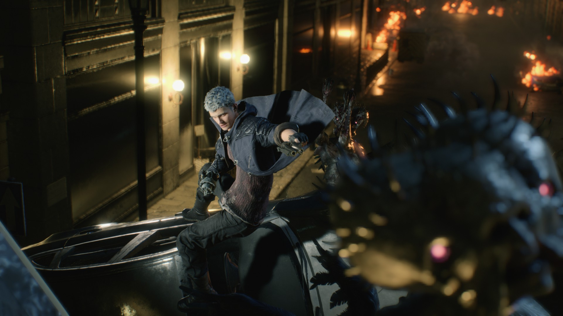20190308223409_1.jpg - Devil May Cry 5