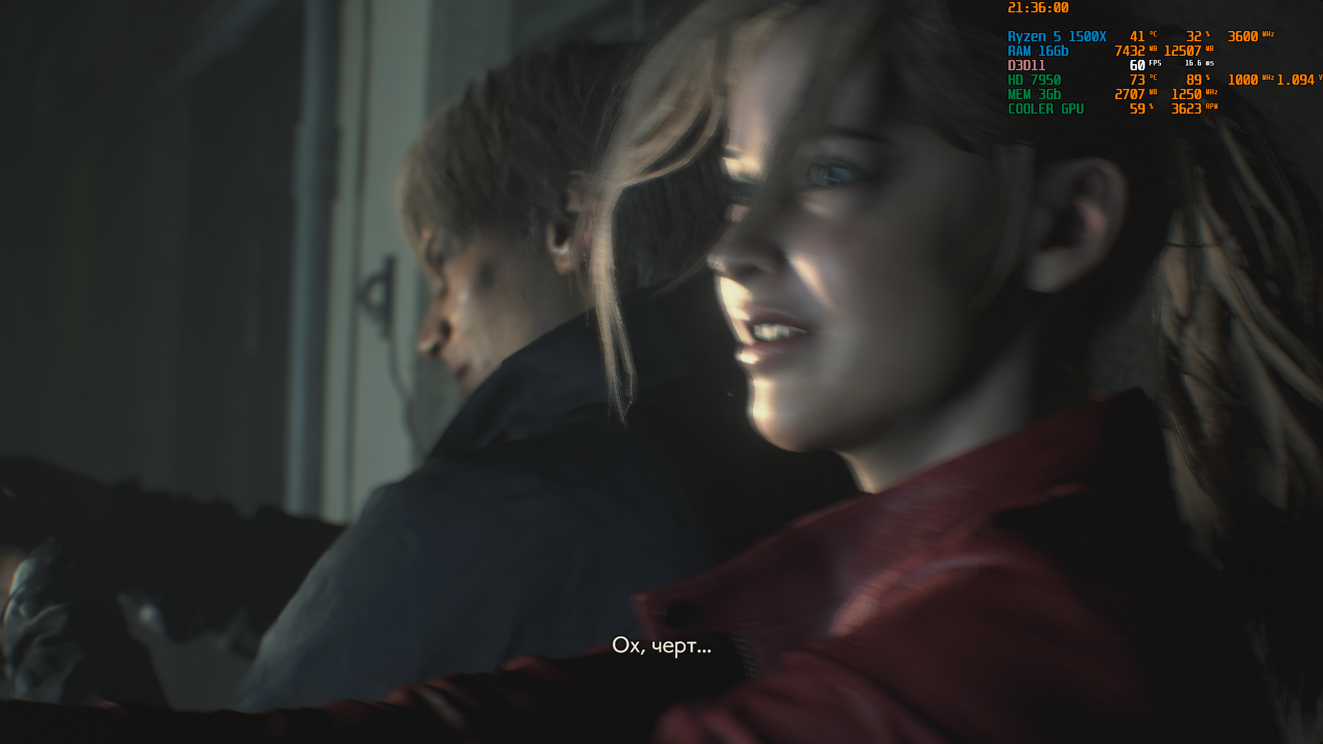 re2_2019_02_14_21_36_01_513.png - Resident Evil 2