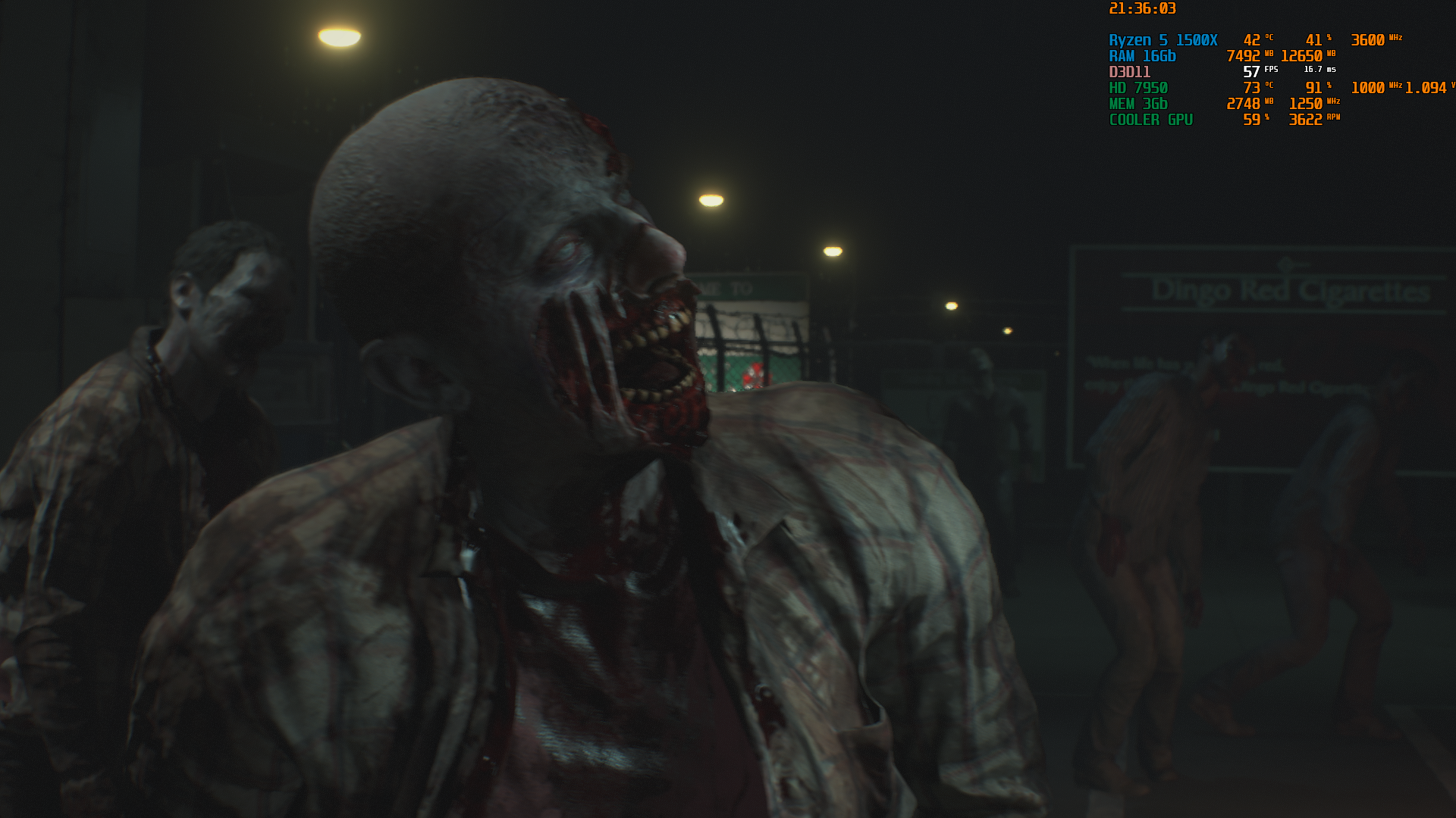 re2_2019_02_14_21_36_04_678.png - Resident Evil 2