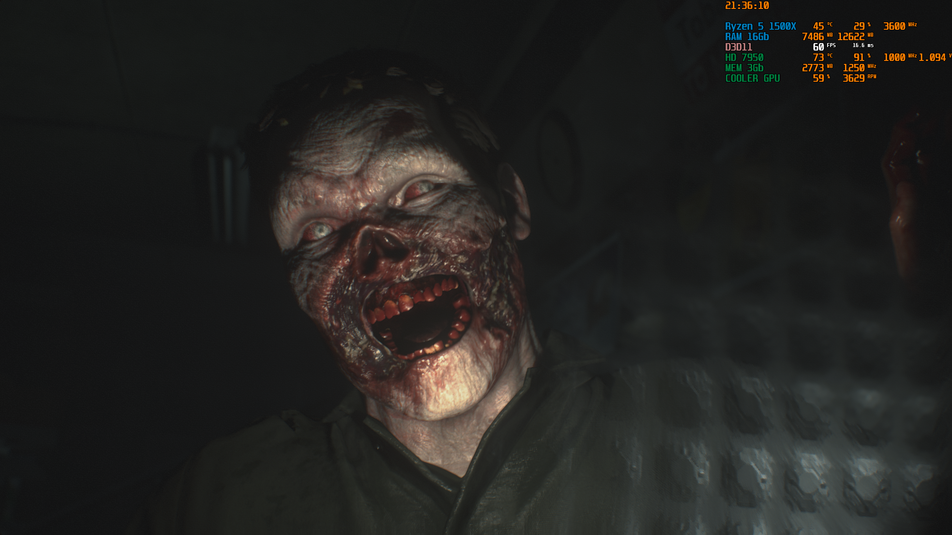 re2_2019_02_14_21_36_11_346.png - Resident Evil 2
