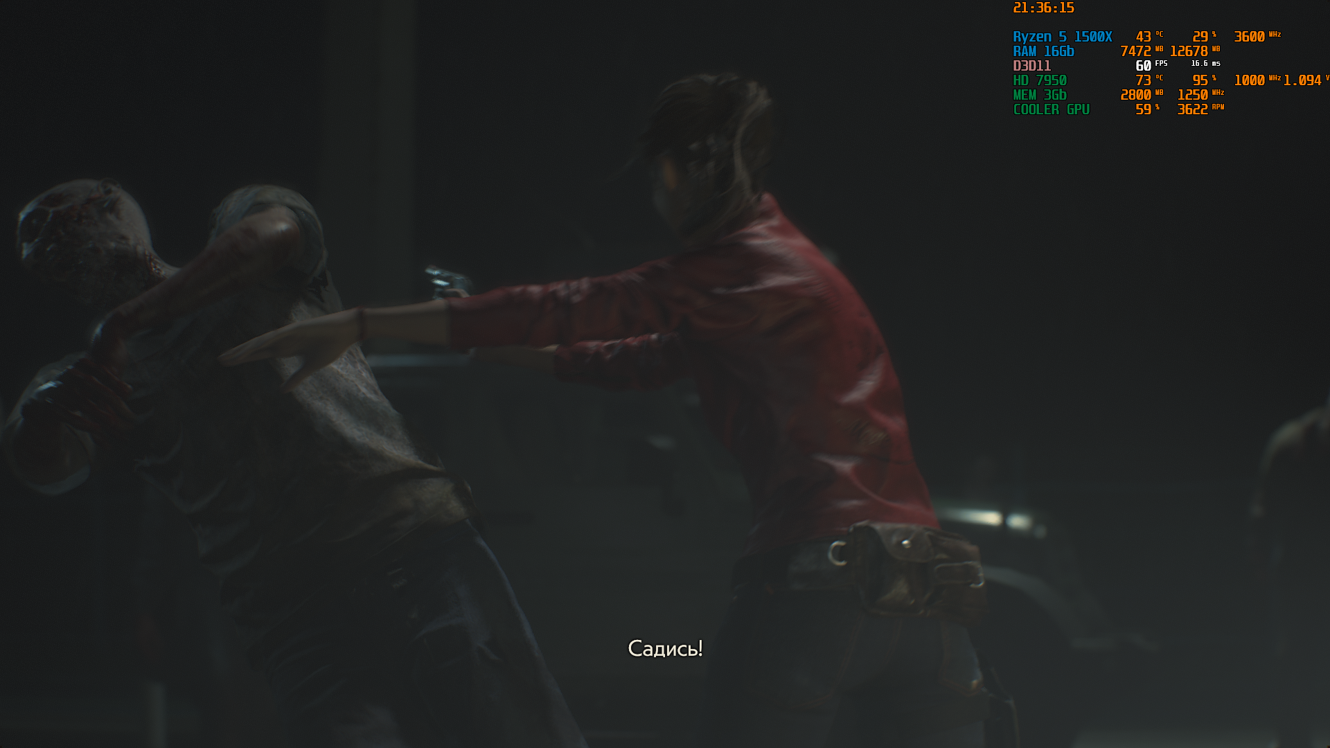 re2_2019_02_14_21_36_16_797.png - Resident Evil 2