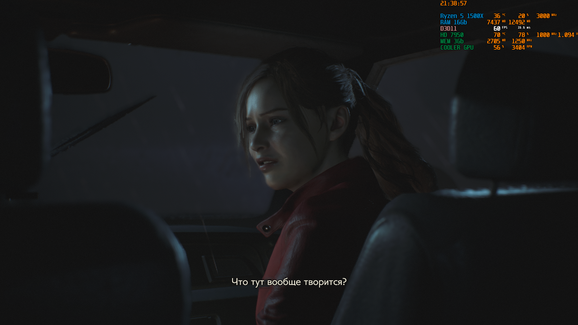 re2_2019_02_14_21_38_58_096.png - Resident Evil 2