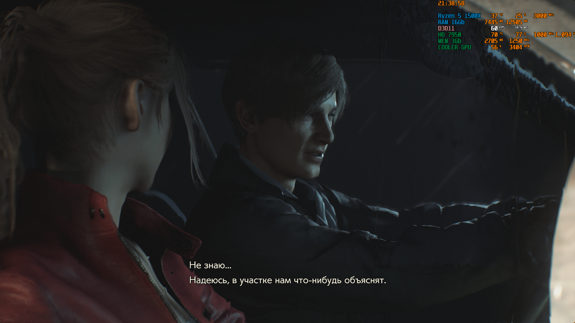 re2_2019_02_14_21_38_59_647.png - Resident Evil 2
