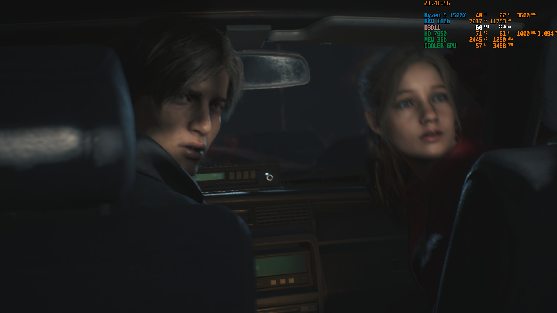 re2_2019_02_14_21_41_57_049.png - Resident Evil 2
