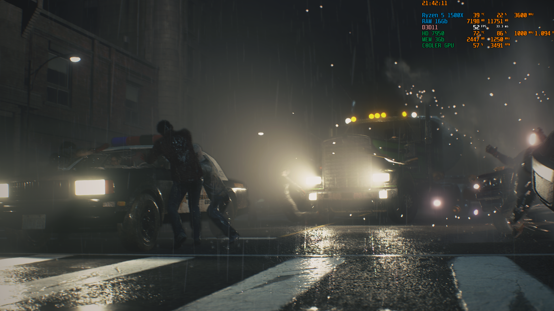 re2_2019_02_14_21_42_12_486.png - Resident Evil 2