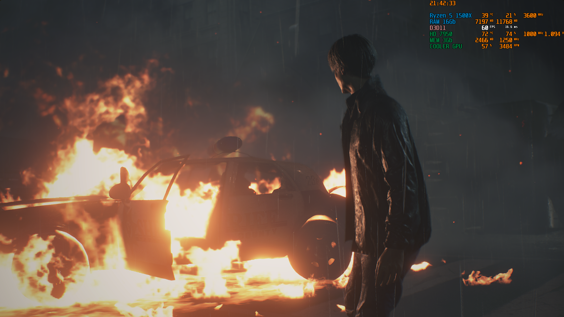 re2_2019_02_14_21_42_34_280.png - Resident Evil 2
