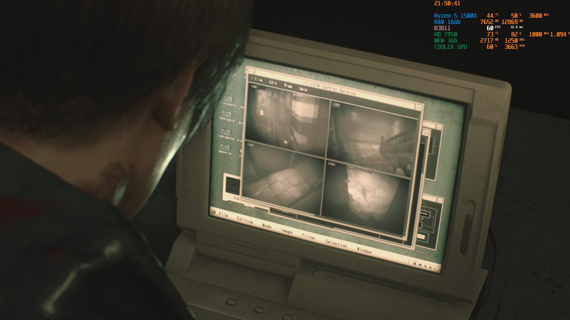 re2_2019_02_14_21_50_42_085.png - Resident Evil 2