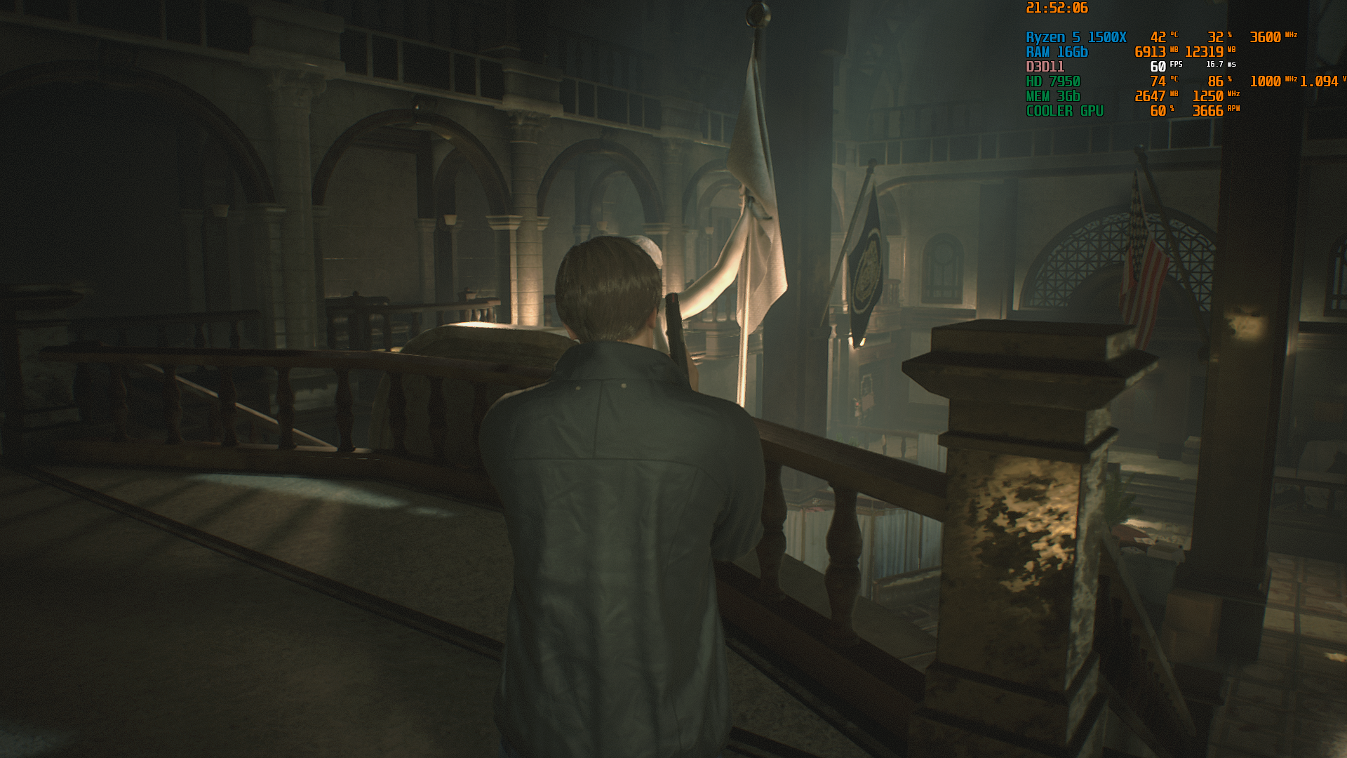 re2_2019_02_14_21_52_07_150.png - Resident Evil 2