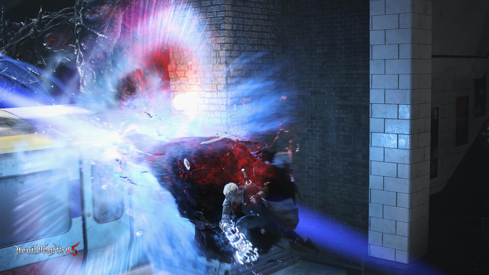 Devil May Cry 5 Screenshot 2019.03.09 - 02.28.09.75.png - Devil May Cry 5