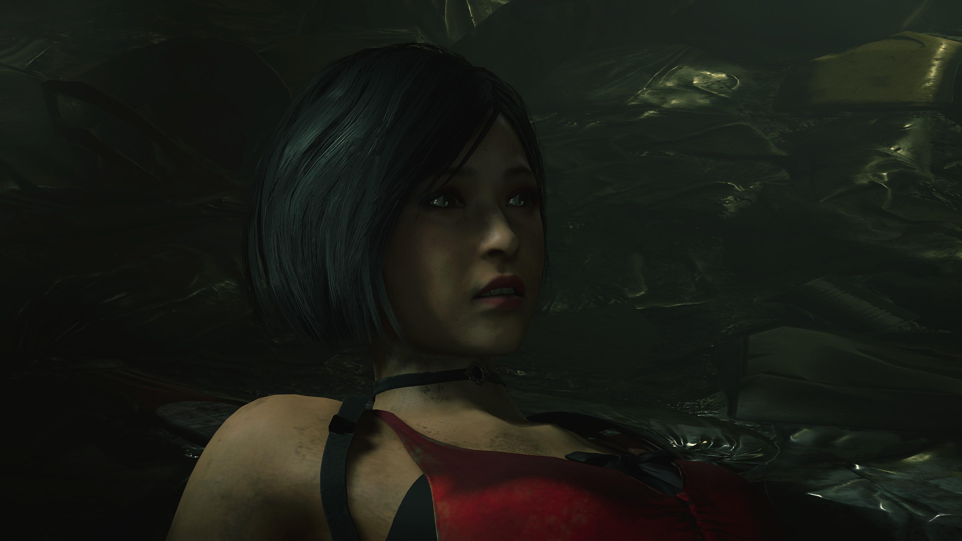 20190131020116_1.jpg - Resident Evil 2