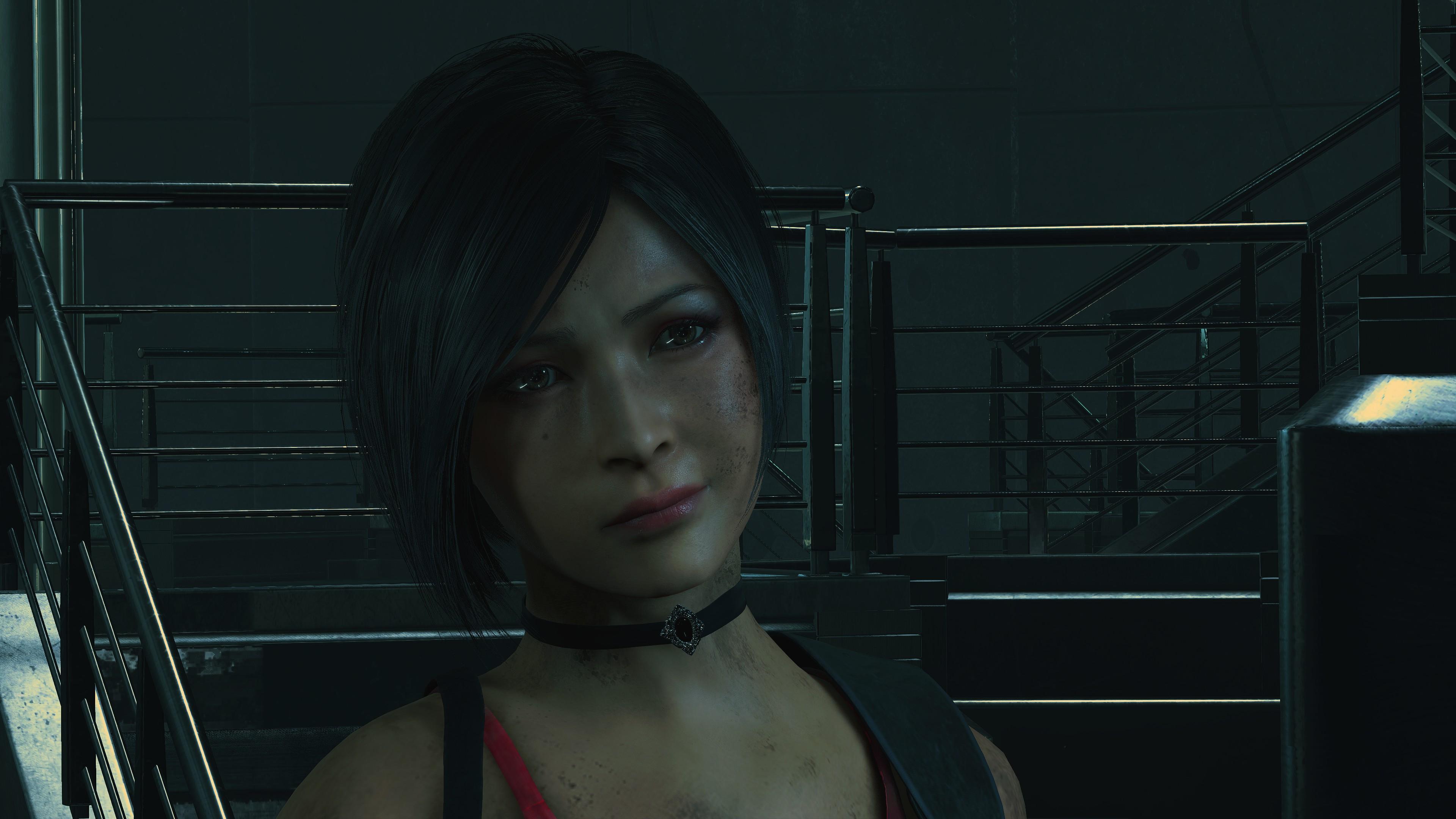20190131052709_1.jpg - Resident Evil 2