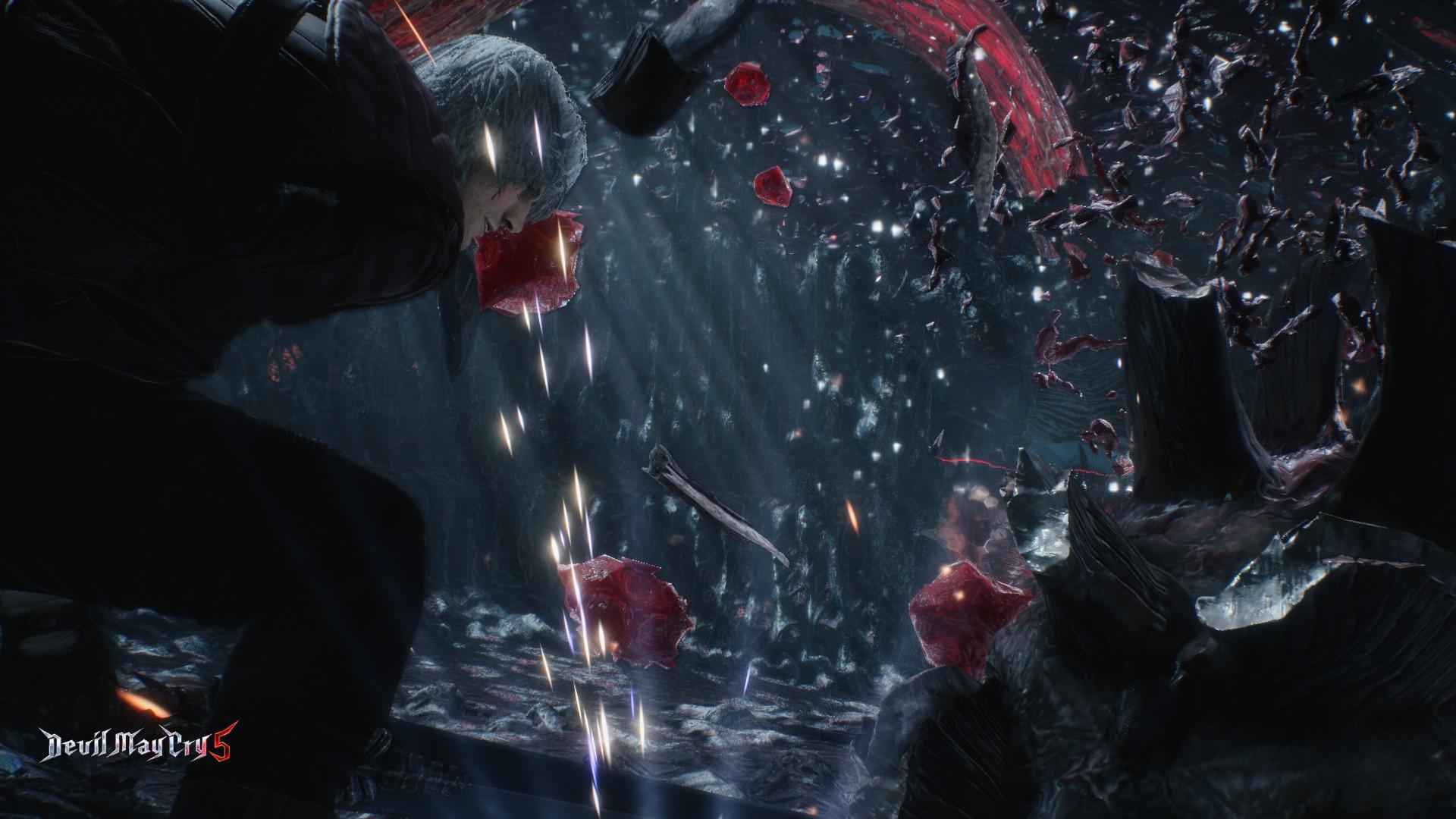20190311211028_1.jpg - Devil May Cry 5
