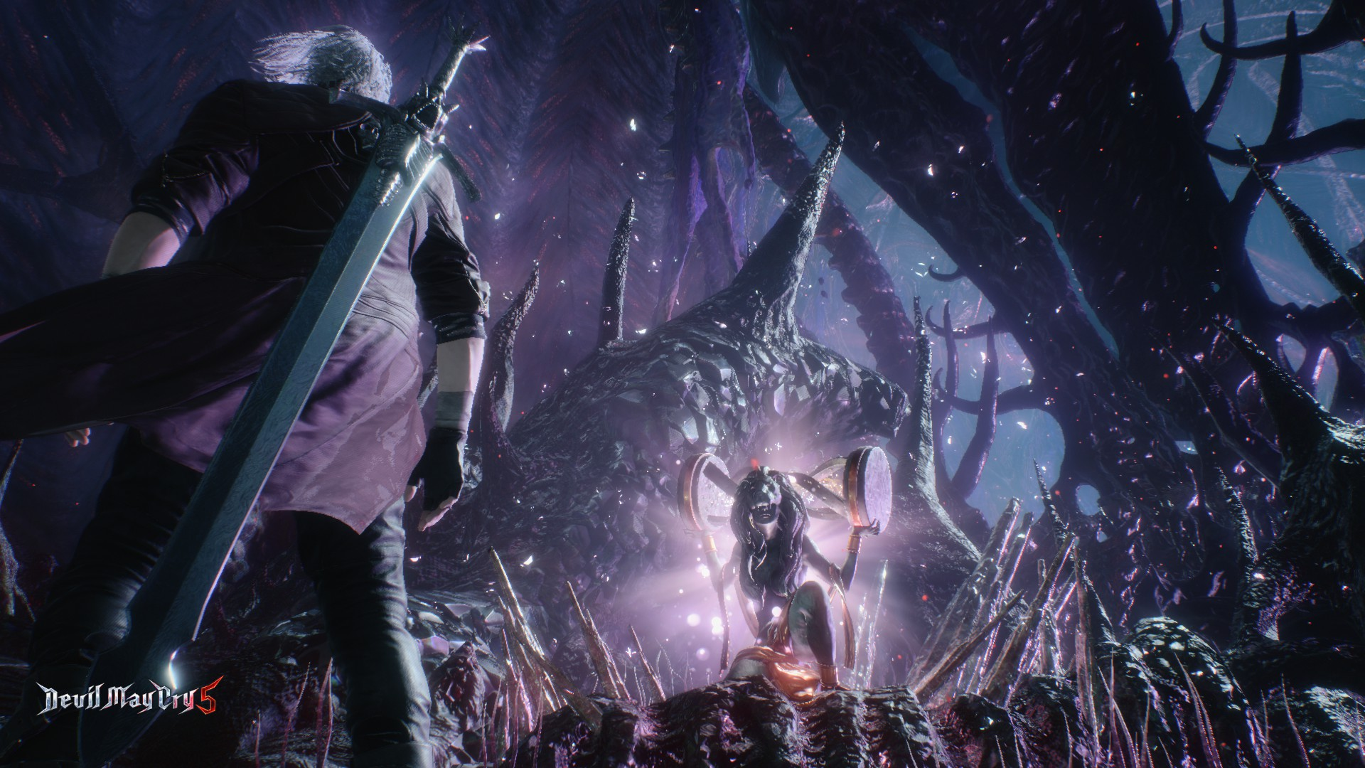 20190311214343_1.jpg - Devil May Cry 5
