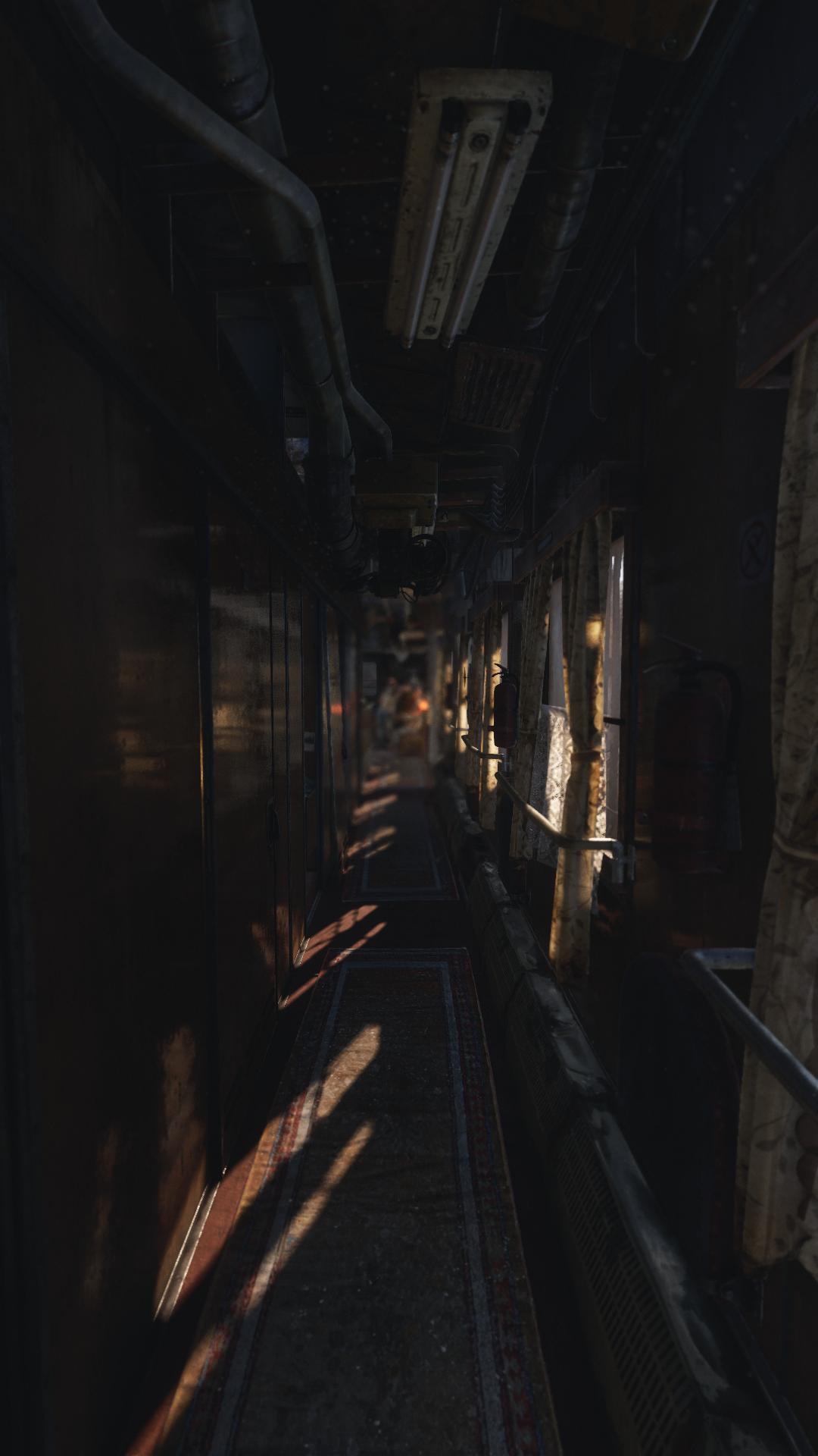 Metro  Exodus Screenshot 2019.03.07 - 16.16.35.45.png - Metro Exodus