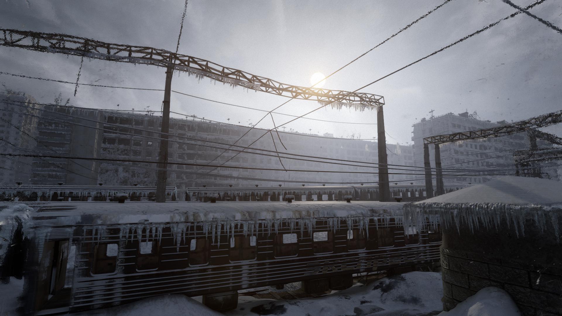MetroExodus 2019-03-13 05-30-14-933.png - Metro Exodus