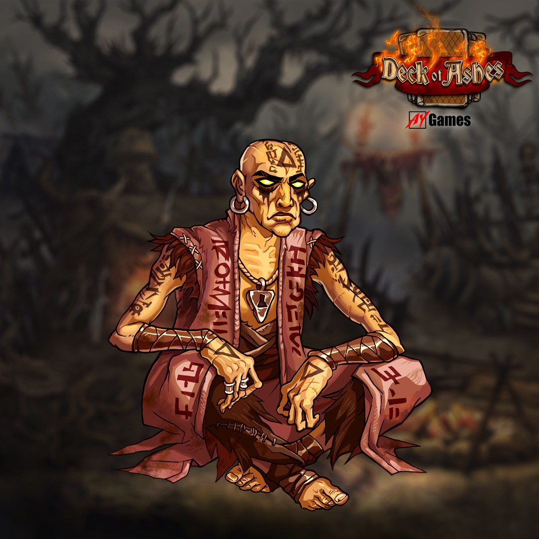 ash-master.jpg - Deck of Ashes Арт