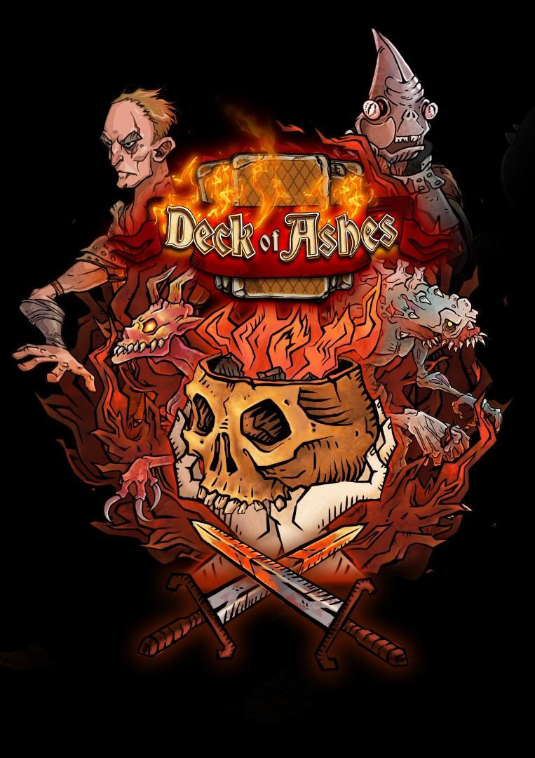 j0usnnw7.jpg - Deck of Ashes Арт