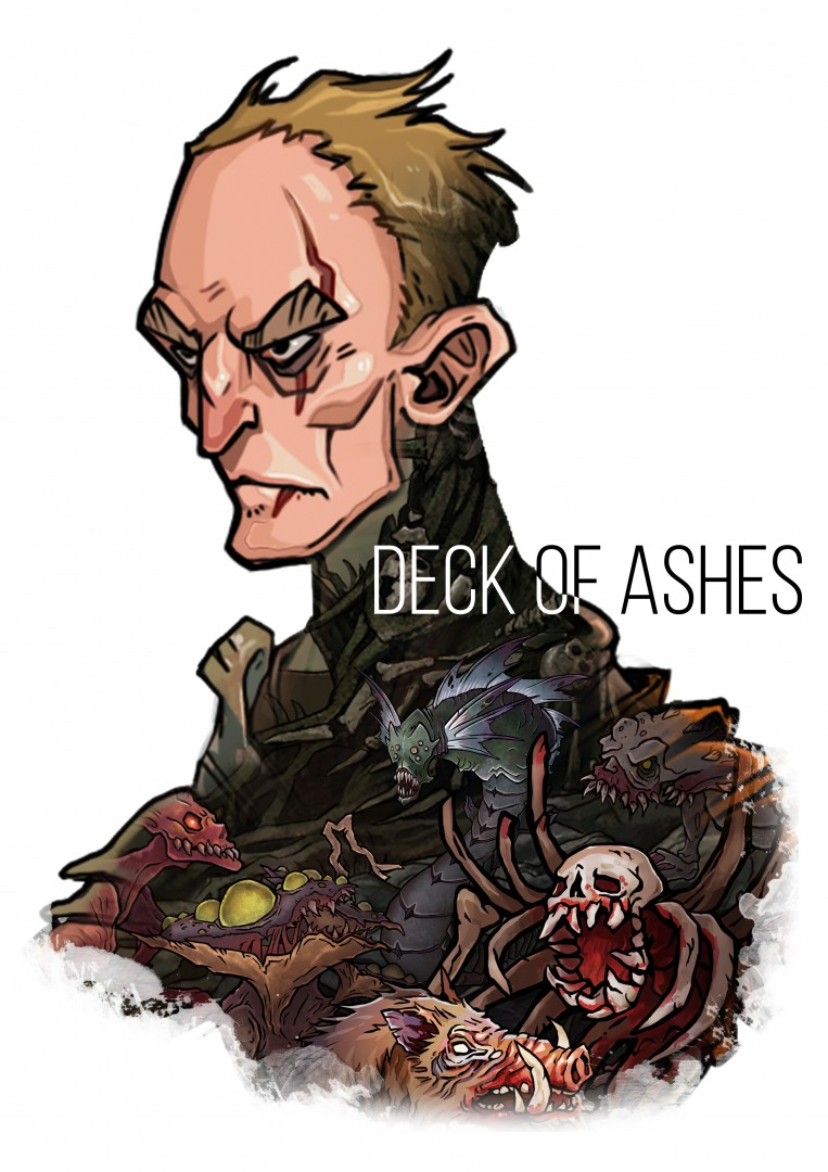 poster4.jpg - Deck of Ashes Арт