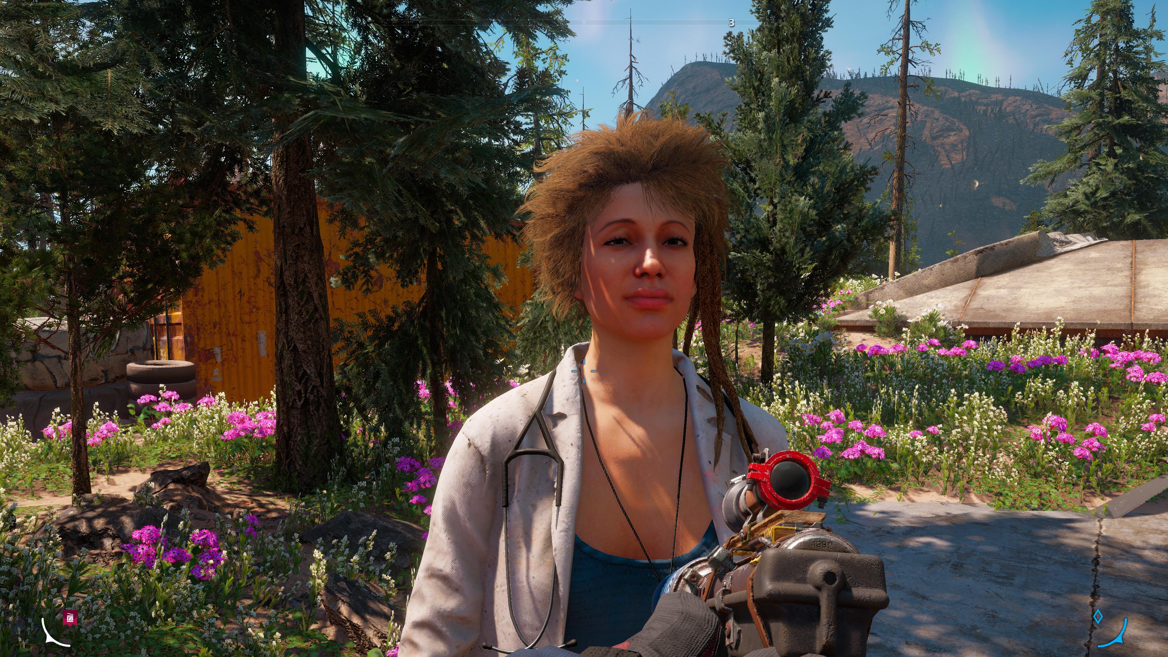Far Cry New Dawn Screenshot 2019.03.13 - 12.24.05.jpg - Far Cry: New Dawn