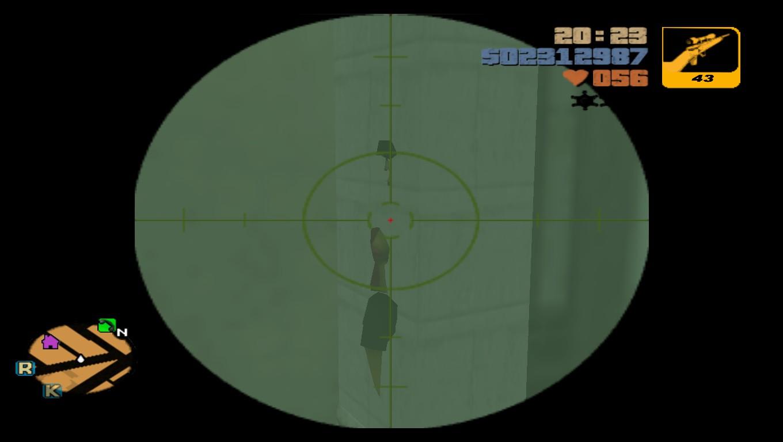 2 (2).jpg - Grand Theft Auto 3