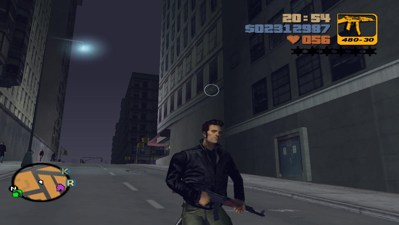 2 (3).jpg - Grand Theft Auto 3