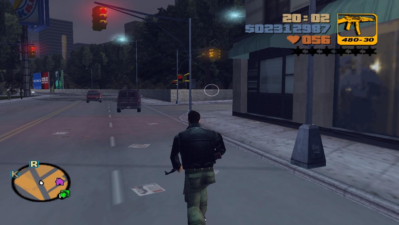 2 (6).jpg - Grand Theft Auto 3