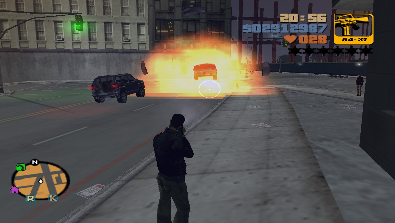 2 (10).jpg - Grand Theft Auto 3