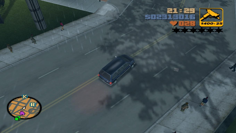 2 (11).jpg - Grand Theft Auto 3