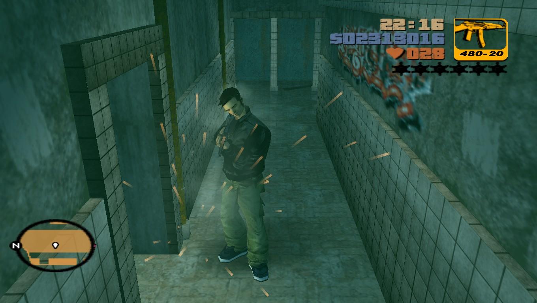2 (13).jpg - Grand Theft Auto 3