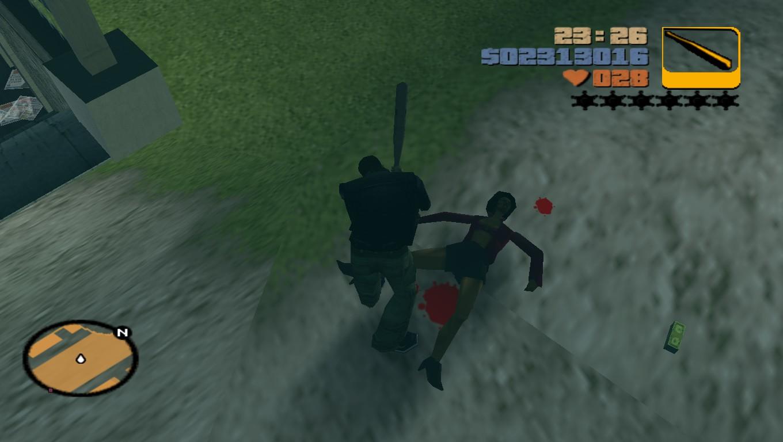 2 (17).jpg - Grand Theft Auto 3