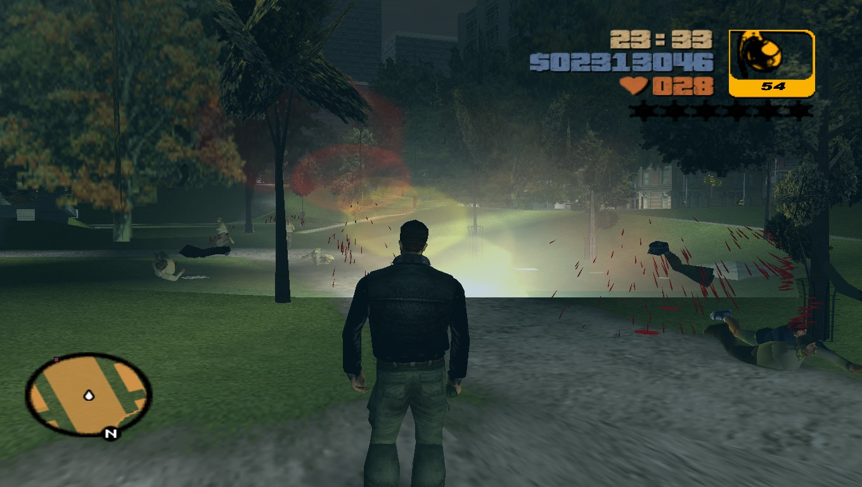 2 (18).jpg - Grand Theft Auto 3