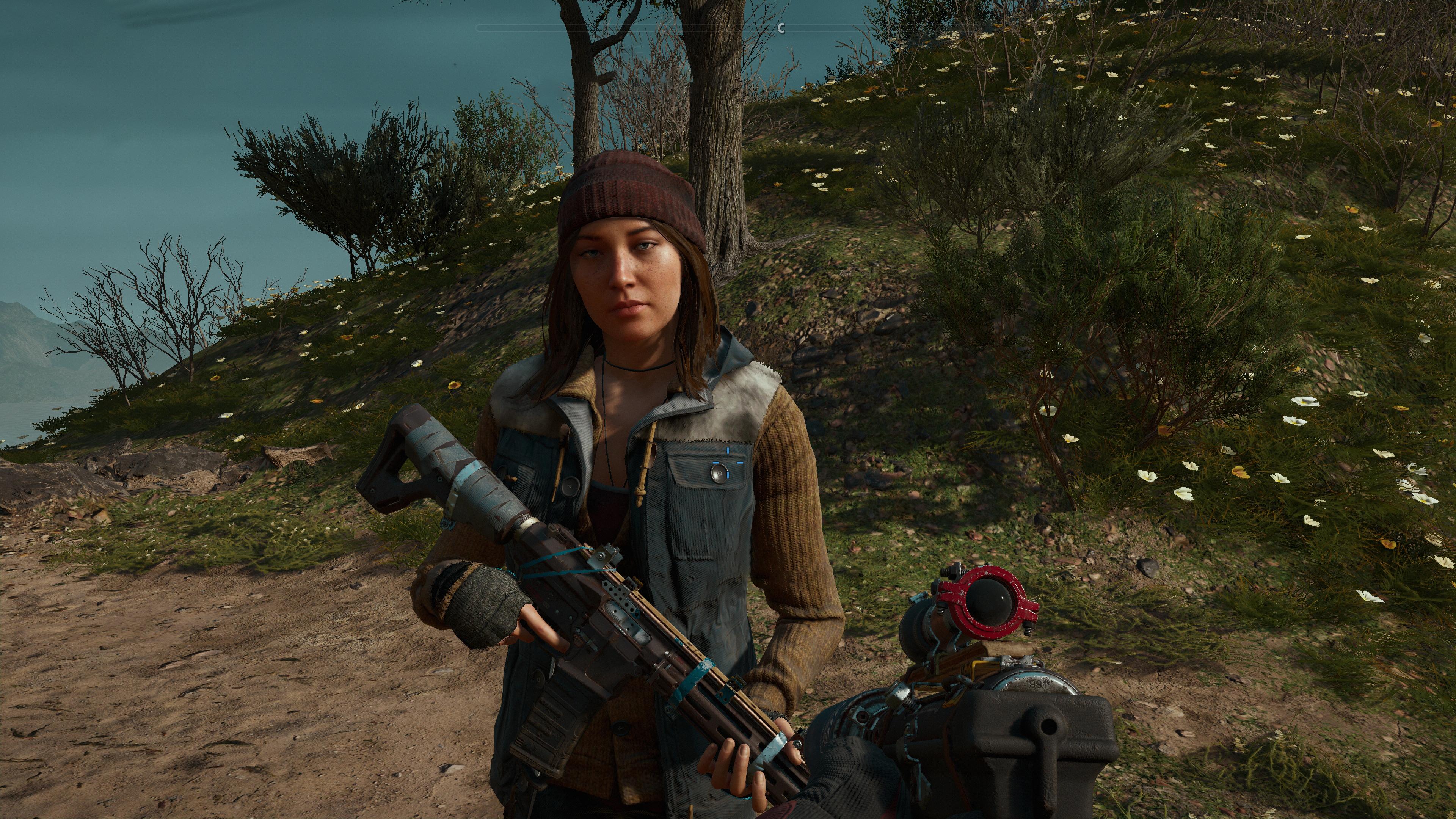 Far Cry New Dawn Screenshot 2019.03.15 - 12.57.04.jpg - Far Cry: New Dawn