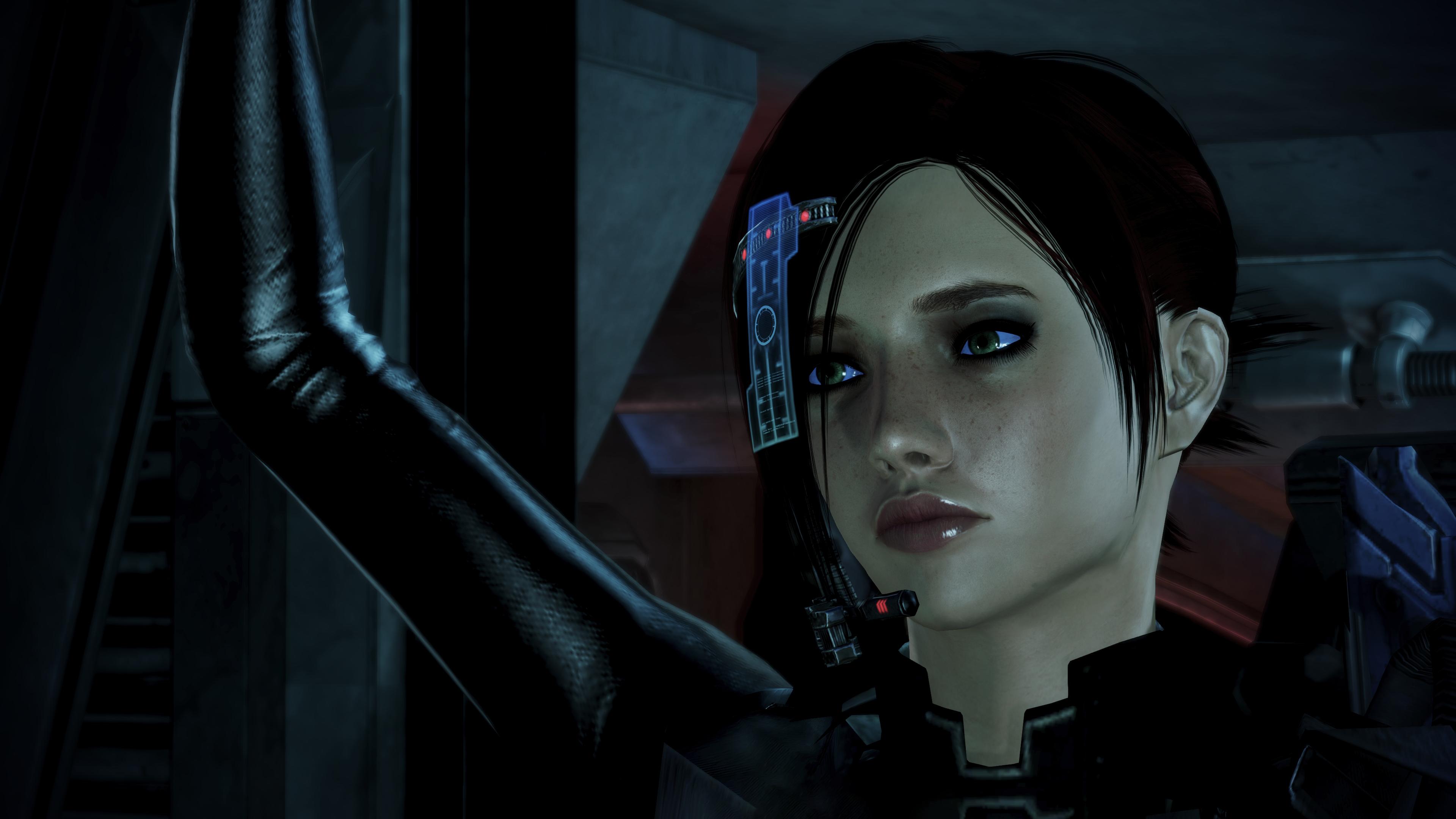 Mass Effect 3 Screenshot 2019.01.24 - 04.08.07.jpg - Mass Effect 3