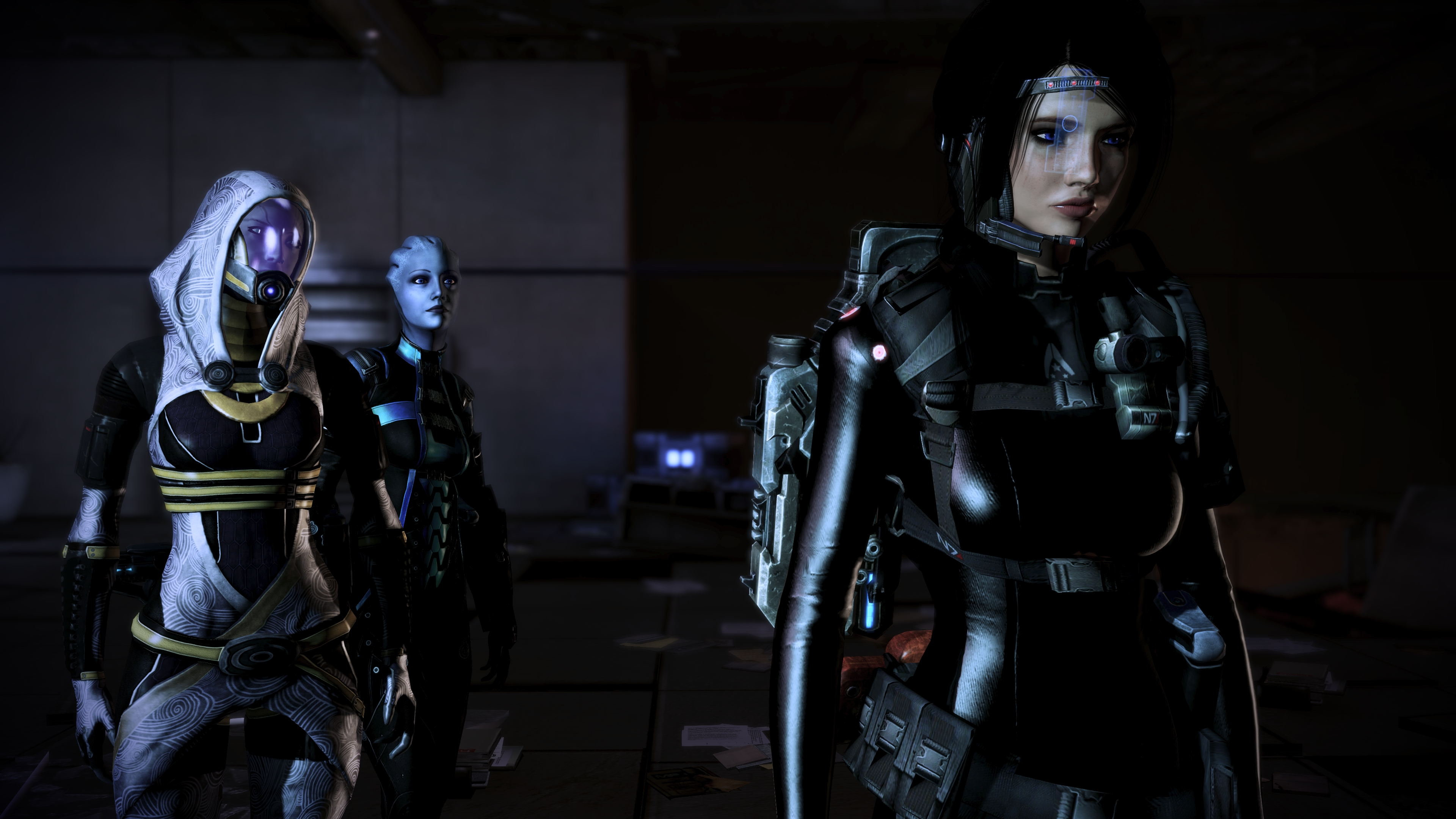 Mass Effect 3 Screenshot 2019.01.25 - 16.46.37.jpg - Mass Effect 3