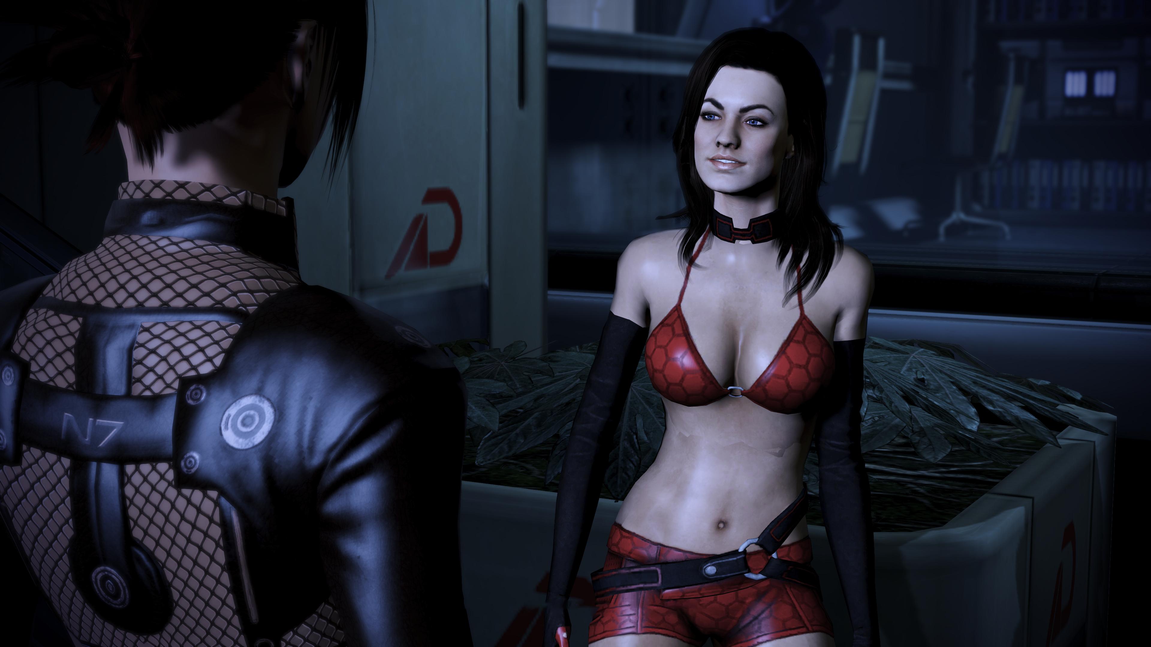 Mass Effect 3 Screenshot 2019.01.19 - 21.36.29.jpg - Mass Effect 3