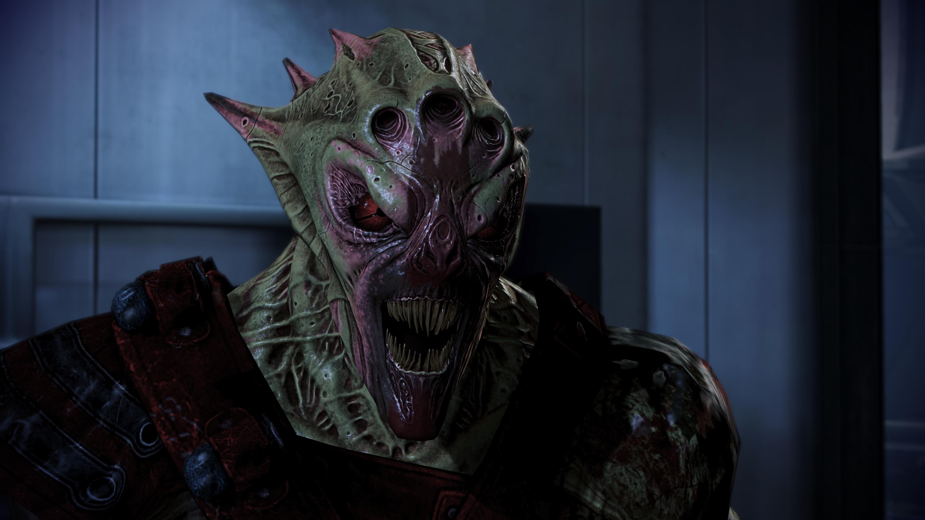 Mass Effect 3 Screenshot 2019.01.28 - 00.23.31.38.png - Mass Effect 3