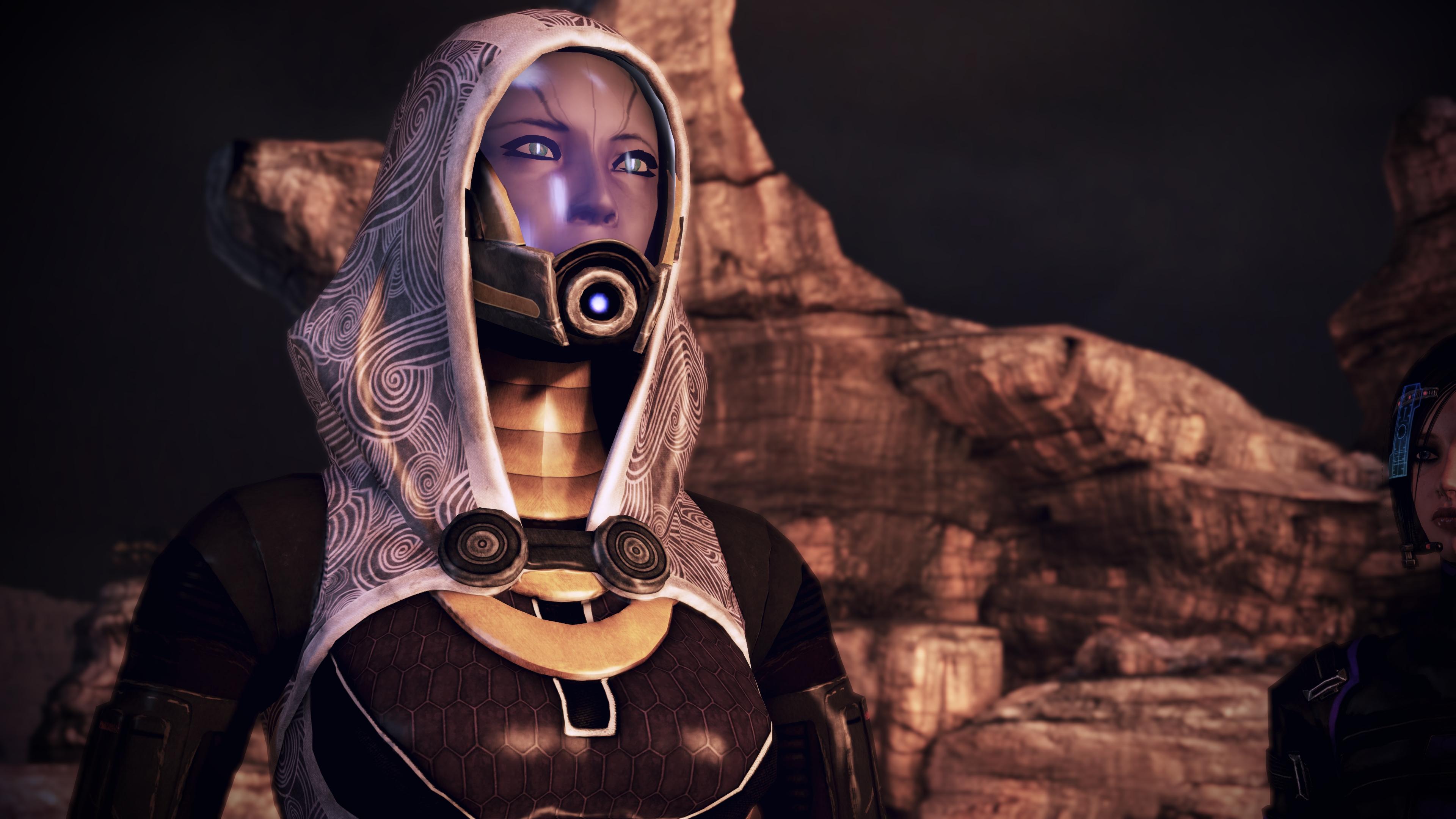 Mass Effect 3 Screenshot 2019.01.20 - 20.28.37.jpg - Mass Effect 3