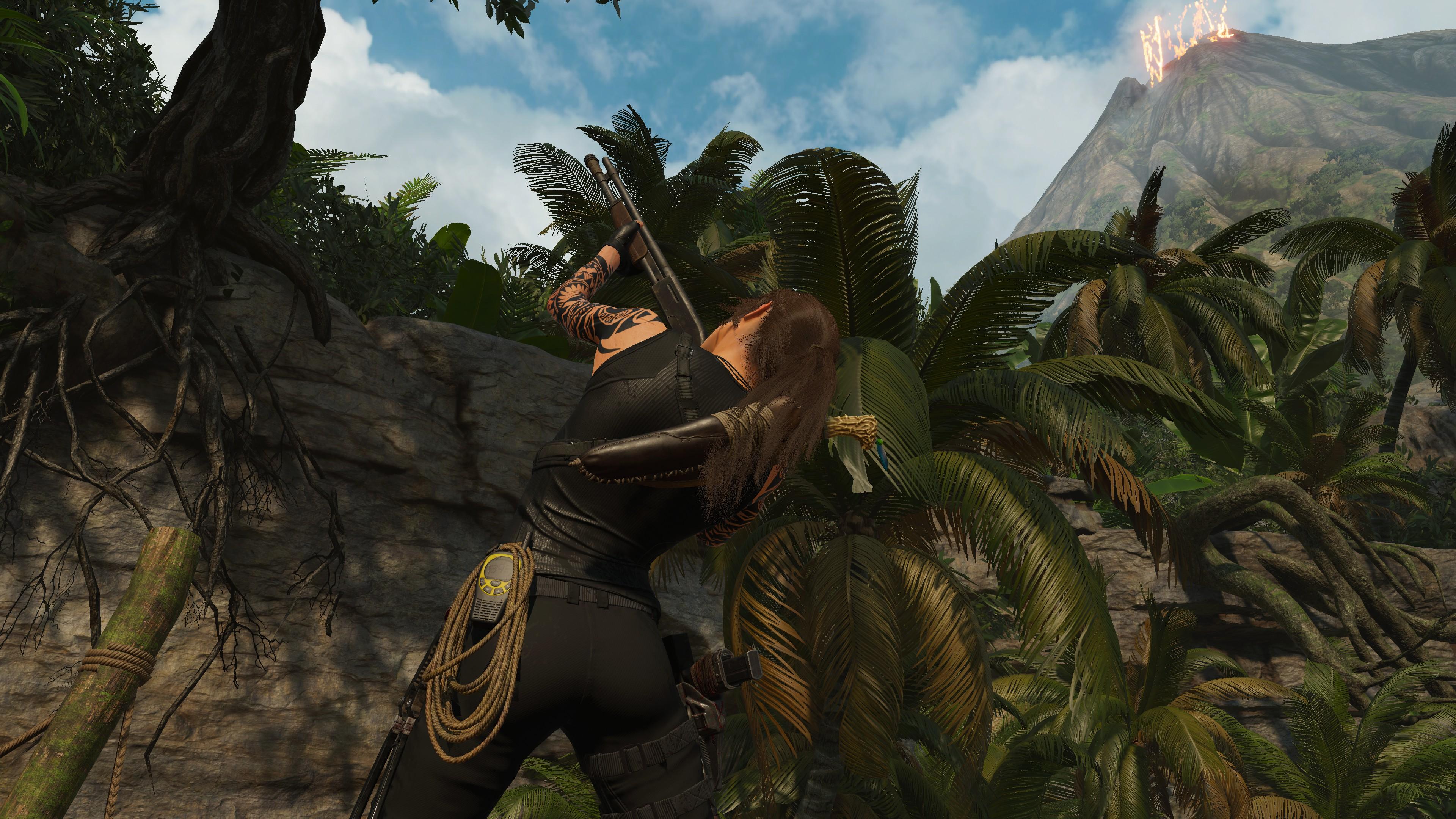 20181029015144_1.jpg - Shadow of the Tomb Raider
