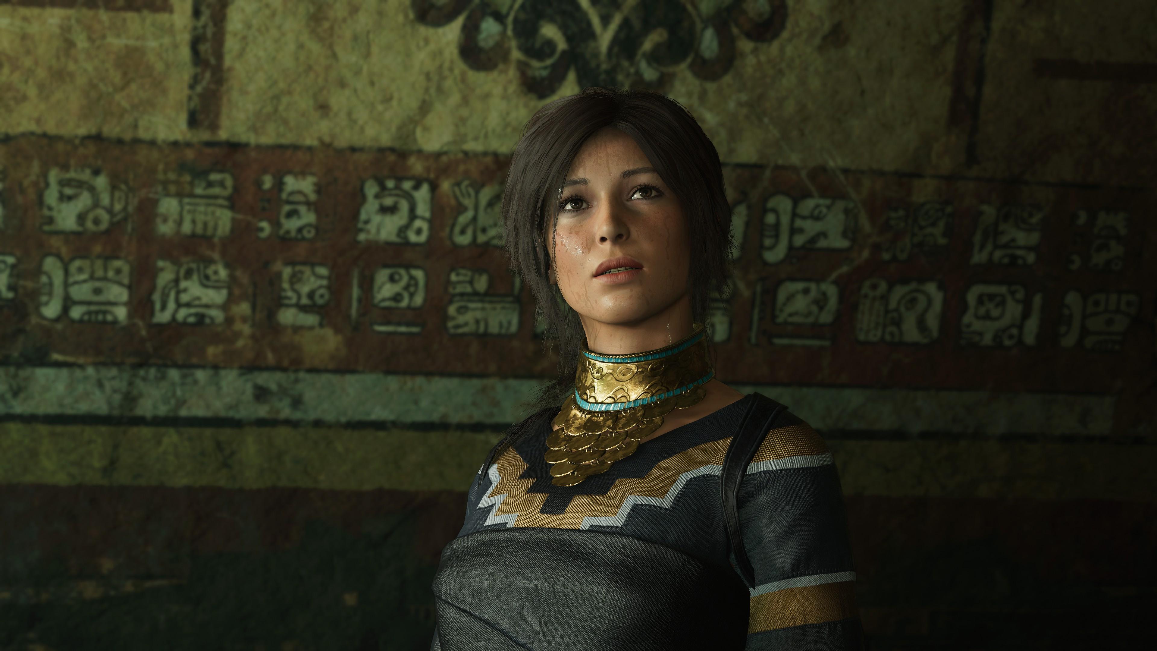 20180917183152_1.jpg - Shadow of the Tomb Raider