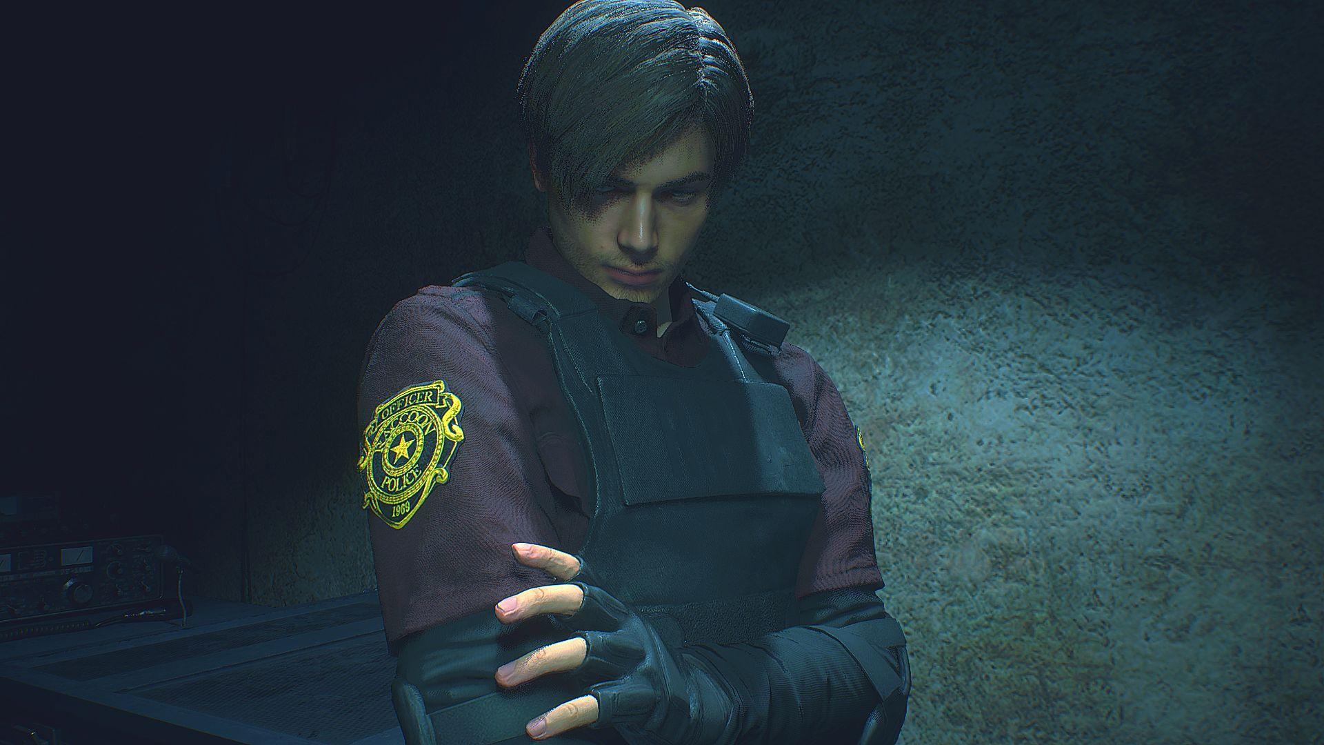 000714.Jpg - Resident Evil 2
