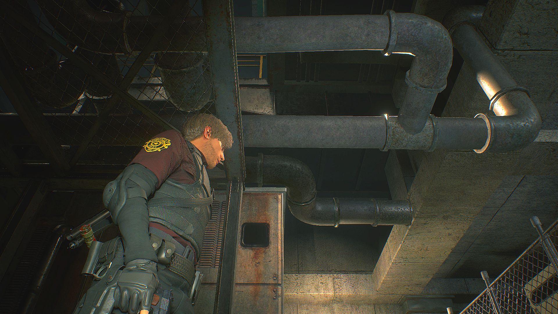 000718.Jpg - Resident Evil 2