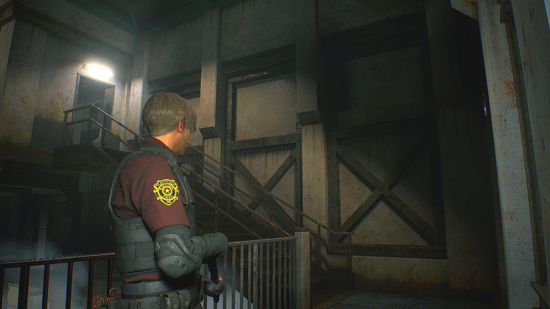 000719.Jpg - Resident Evil 2