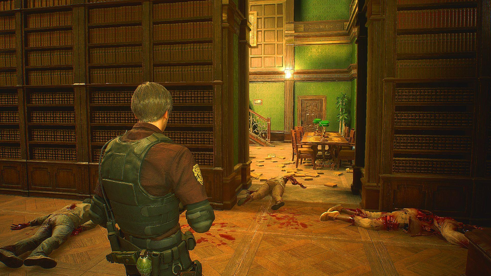 000722.Jpg - Resident Evil 2