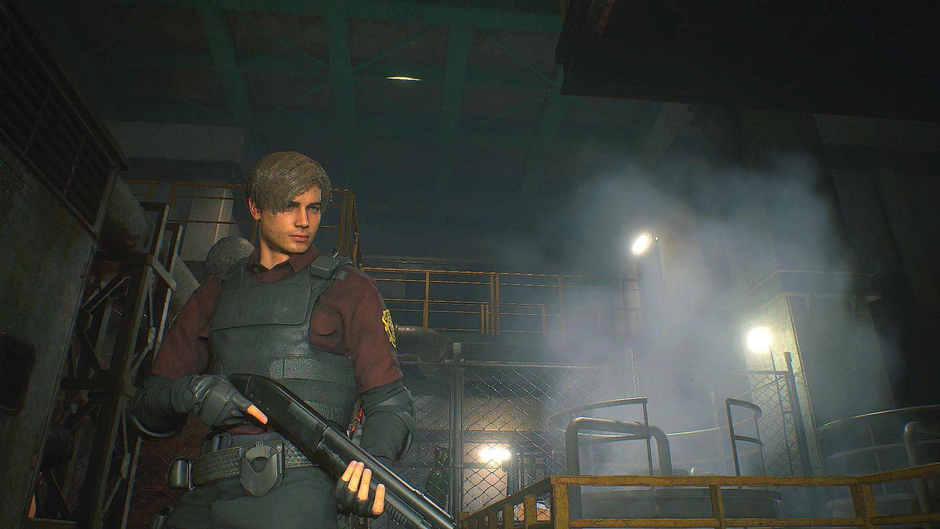 000728.Jpg - Resident Evil 2