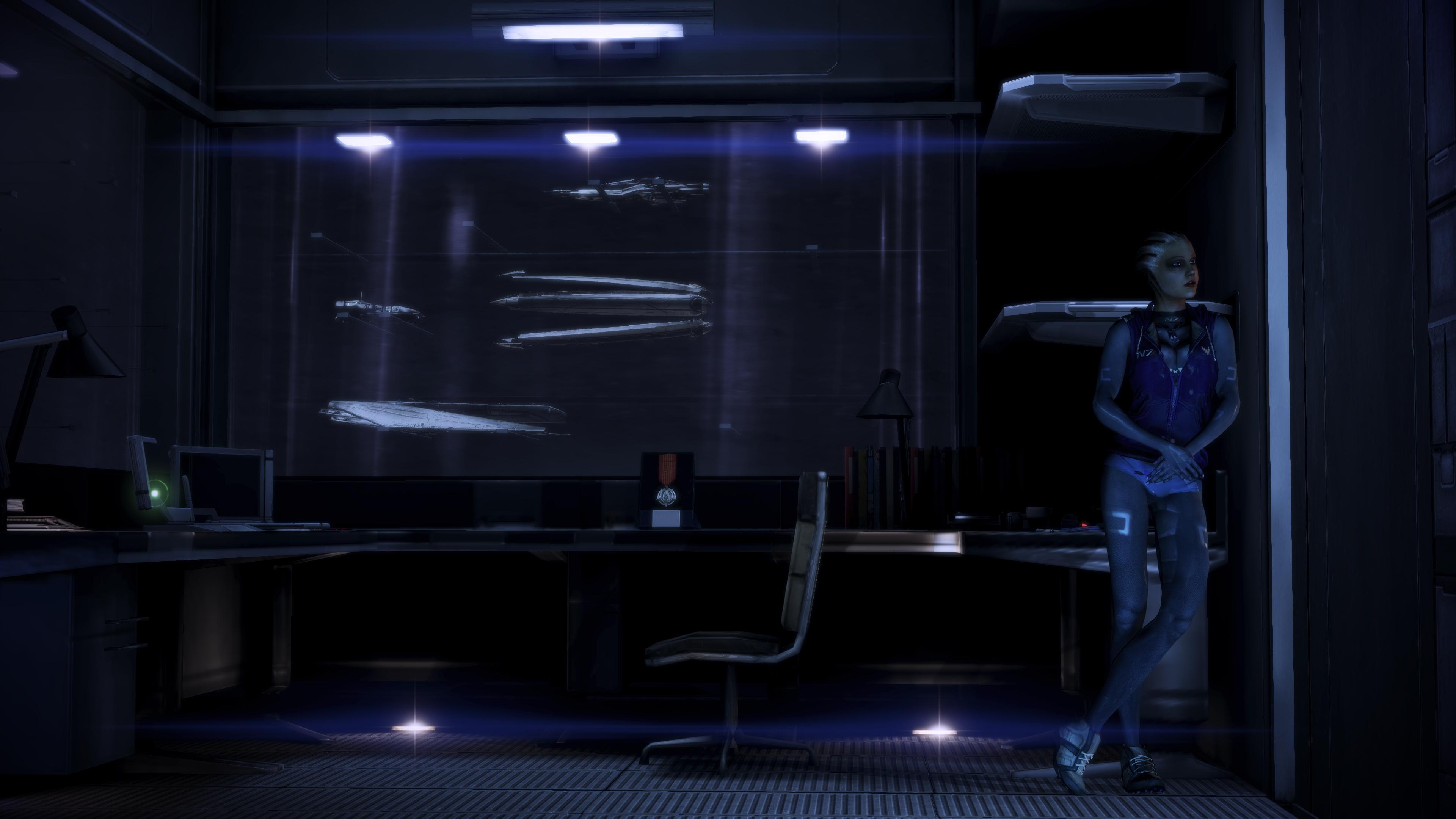 Mass Effect 3 Screenshot 2019.01.20 - 02.13.42.jpg - Mass Effect 3