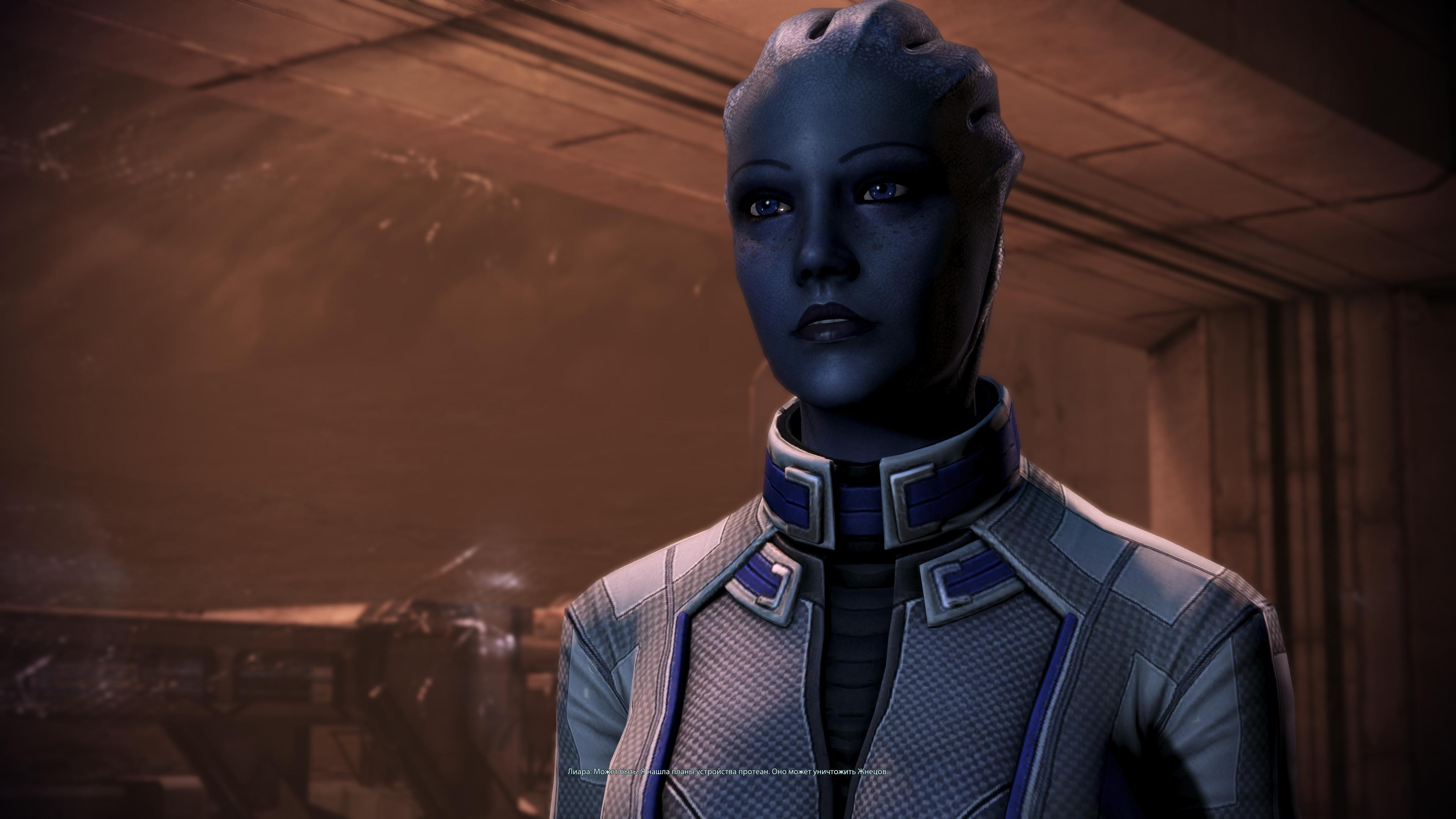 Mass Effect 3 Screenshot 2019.01.11 - 07.33.17.jpg - Mass Effect 3