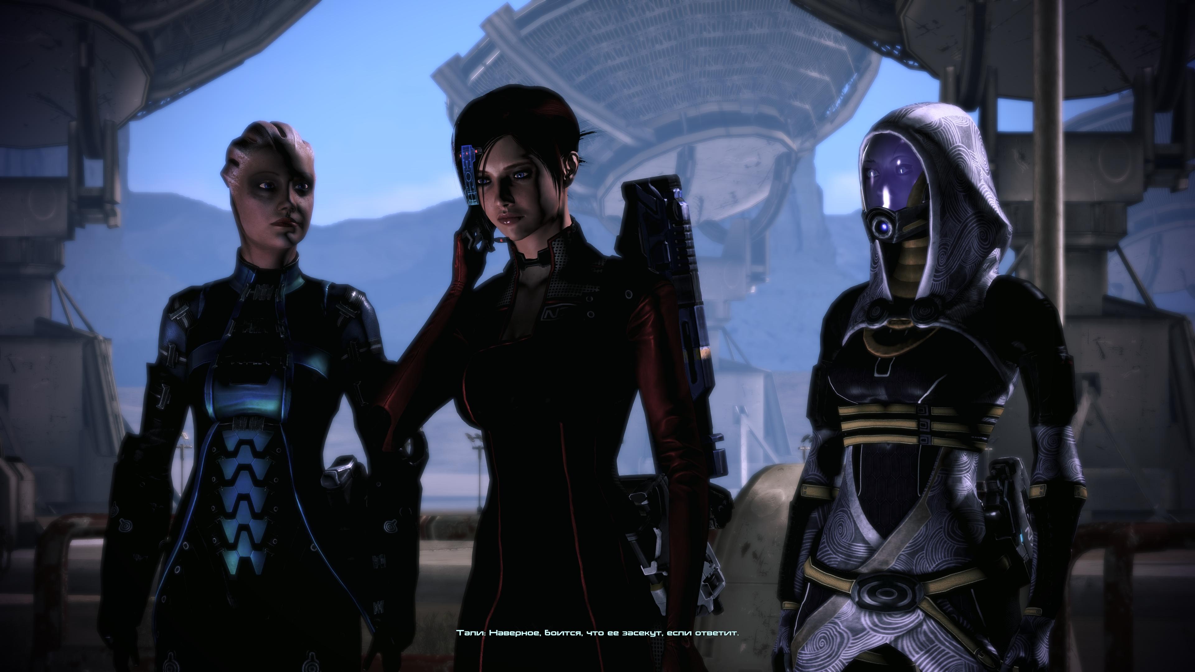 Mass Effect 3 Screenshot 2019.01.21 - 01.07.27.jpg - Mass Effect 3