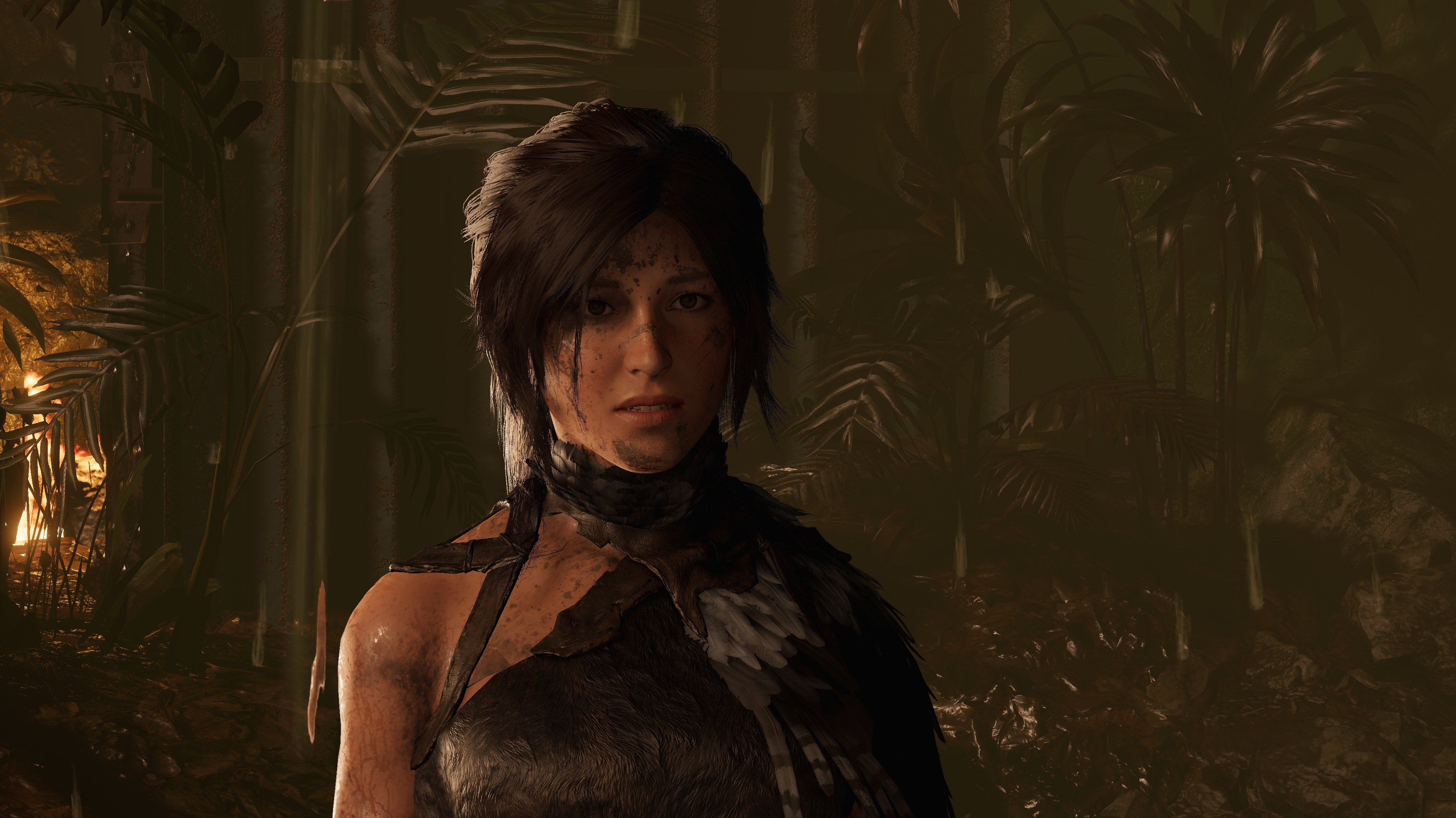 20180918210123_1.jpg - Shadow of the Tomb Raider
