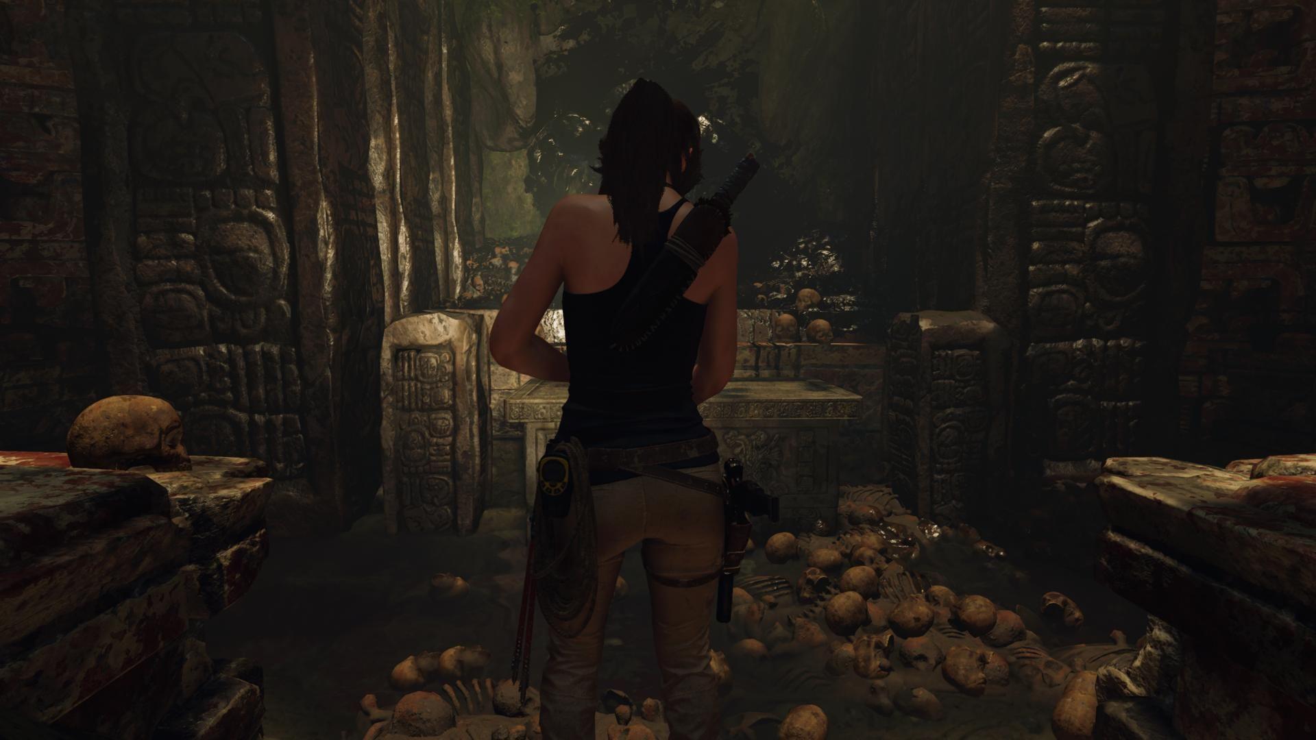 SOTTR 2019-03-13 08-43-01-73.jpg - Shadow of the Tomb Raider